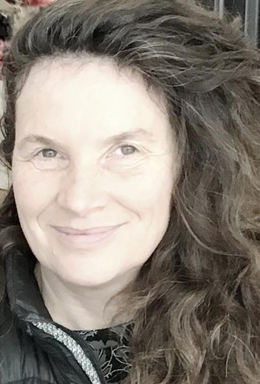 Carola Sigel