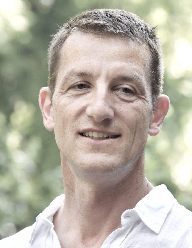 Franco Dubbers