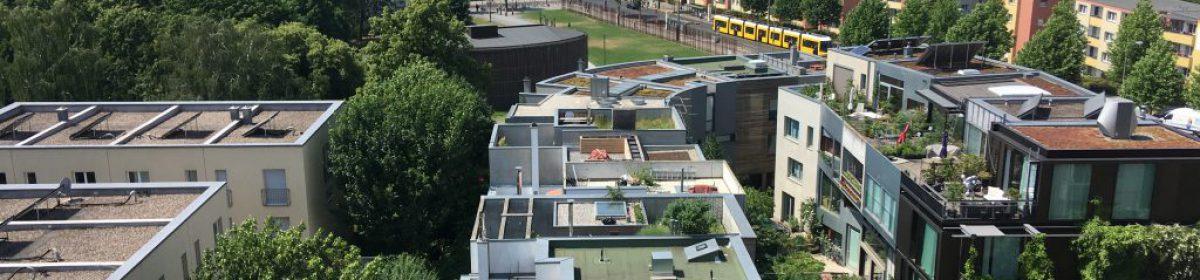 SDU Architekten Energieberatung